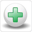 http://www.zootorba.com.ua/category/veterinarnye-preparaty-vakciny-bandazhi-lekarstva-dlja-koshek-sobak-gryzunov-ptic/