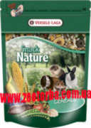 Versele-Laga , Snack Nature Cereals , Лакомство для грызунов , СНЭК НАТЮР ЗЛАКИ .
